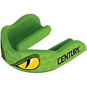 Century Youth Snake Eyes Mouthguard
