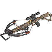 Bows & Crossbow Deals