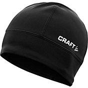 Craft Men's Light Thermal Hat