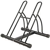 CargoLoc Bike Floor Stand