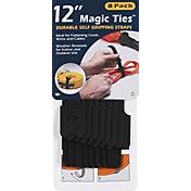 """CargoLoc 12"""" Magic Ties"""