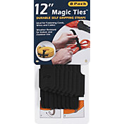 "CargoLoc 12"" Magic Ties"