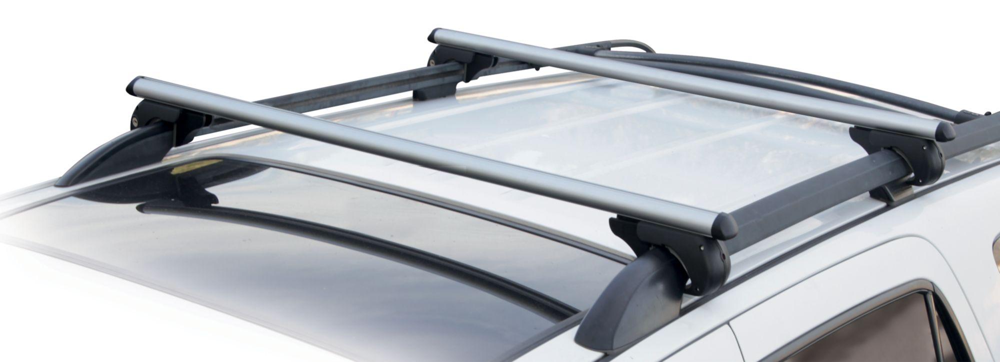 duty wrangler rack car add backbone wishlist heavy loading jeep roof to ski modula product racks jk for