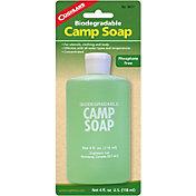 Coghlan's Camp Soap