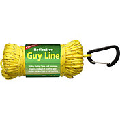 Coghlan's Reflective Guy Line Rope