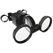 Coghlan's Kids' Multi-Function Binoculars