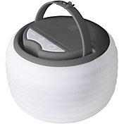 Coghlan's LED Tent Light
