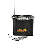 Campfire Grill Pioneer Grill Package