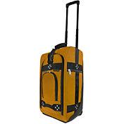 Club Glove Carry-On III Travel Bag