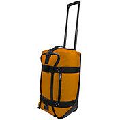 Club Glove Mini Rolling Duffle III Travel Bag