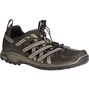 Chaco Men's Outcross Evo 1 Hiking Shoes