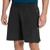 Champion Men's 365 Train Shorts