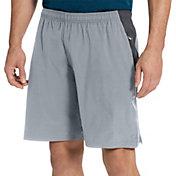 Champion Men's 365 Train Shorts