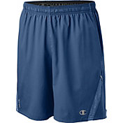 Champion Men's 6.2 Running Shorts
