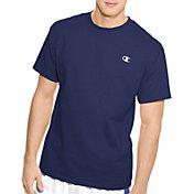 Champion Men's Jersey Short Sleeve Shirt