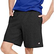 Champion Men's Jersey Shorts