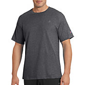 Champion Men's Classic Jersey 2.0 T-Shirt
