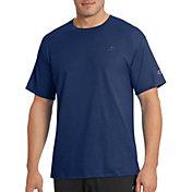 Champion Men's Classic Jersey 2.0 T-Shirt