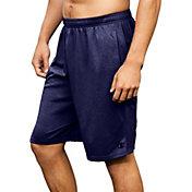 Champion Men's 10'' Core Training Shorts