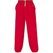 Champion Men's Cotton Max Fleece Pant – Big & Tall