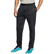 Champion Men's Jogger Fleece Pants