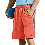 Champion Men's Fast Break Basketball Shorts