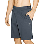 Champion Men's Hybrid Woven Shorts