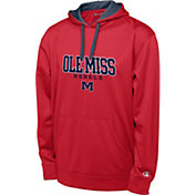 Ole Miss Apparel & Gear