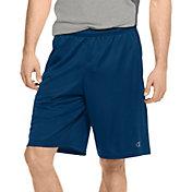 Champion Men's PowerTrain Knit Shorts
