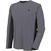 Champion Men's PowerTrain Long Sleeve Shirt