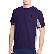 Champion Men's PowerTrain T-Shirt
