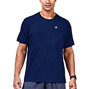 Champion Men's Jersey T-Shirt - Big & Tall