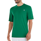 Champion Men's Tech T-Shirt