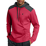 Champion Men's Tech Fleece Hoodie