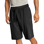 Champion Men's Tech Fleece Shorts