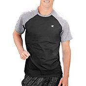 Champion Men's Vapor Cotton T-Shirt