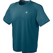 Champion Men's Vapor 6.2 Running T-Shirt
