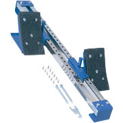 Champion Pro Starting Block