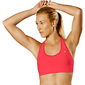 Champion Women's Absolute SmoothTec Racerback Sports Bra