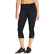 Champion Women's Shape Capris