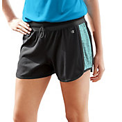 Champion Women's Vapor 6.2 Shorts