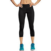 Champion Women's 6.2 Running Capris
