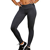 Champion Women's Absolute SmoothTec Band Tights