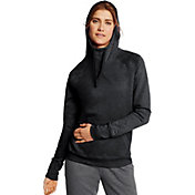 Champion Women's Fleece Hoodie