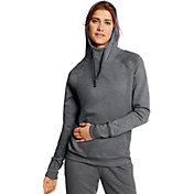 Champion Women's Fleece Hoodie