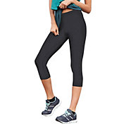Champion Women's Go To Knee Tights