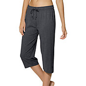 Women's Sweatpants & Joggers | DICK'S Sporting Goods