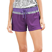 Champion Women's Knit & Woven Shorts