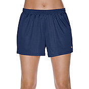 Womens Champion Athletic Shorts Apparel