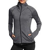 Champion Women's Tech Fleece Jacket